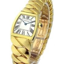 Καρτιέρ (Cartier) W6601001 La Dona de Cartier - LARGE SIZE -...