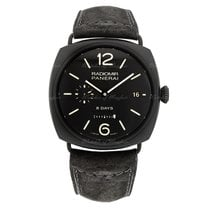 Panerai Radiomir 8 Days Ceramica 45 mm