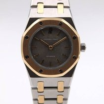 Audemars Piguet Royal Oak  Automatic Medium 29mm