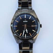 Rado Hyperchrome XL – Men's watch – 2013
