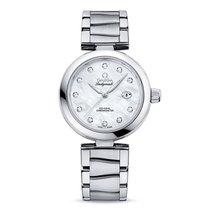 Omega Ladies 425.30.34.20.55.002 De Ville Watch