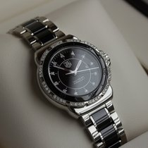 TAG Heuer Formula 1 Lady with Diamonds
