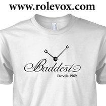 Breguet T-shirt