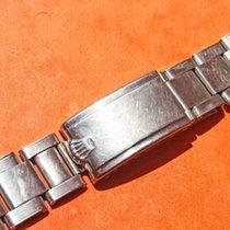 Rolex 7206 / 58 Circa 1958 GMT 6542, rolex 5508, 5510, 6536, 6538