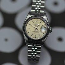ロレックス (Rolex) Datejust Ref. 69174