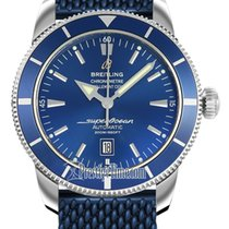 Breitling Superocean Heritage 46mm a1732016/c734/276s