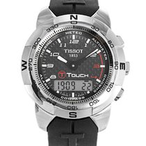 Tissot Watch T-Touch T33.7.898.92