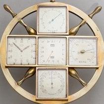 Angelus Naveo Desk Clock
