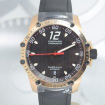 Chopard Superfast Automatic