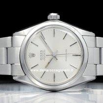 Rolex Oyster Speedking Medio  Watch  6430