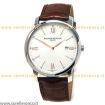 Baume & Mercier Classima Quartz - 10144