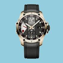 쇼파드 (Chopard) Classic Racing Superfast Power Control Roségold...