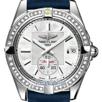 Breitling Galactic 36 Automatic a3733053/a716-3lt