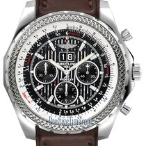 Breitling Bentley 6.75 Speed a4436412/be17/479x