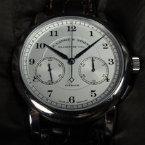 A. Lange & Söhne 1815 Flyback Chronograph
