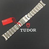 Tudor Steel Bracelet 22mm, 95740 designed to fit Black Bay...