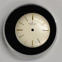 Breitling Vintage  Dial