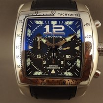 Chopard Two O Ten Tycoon Chrono / 46mm ( 99,99% New )
