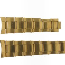 Rolex Bracciale Bracelet Oyster 7206/8 endlinks 45
