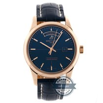 Breitling Transocean Day Date Limited Edition R453101A/C941