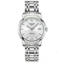 Longines Saint-imier L27634726 Watch
