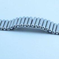 Breitling Rouleaux Armband 20mm Chronomat Poliert Bullet...
