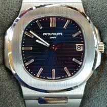 Patek Philippe 5164 R AQUANUT GMT IN ROSE GOLD