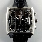 TAG Heuer Monaco 24 Calibre 36 limited Edition CAL5113.FC6329