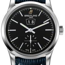 브라이틀링 (Breitling) Transocean 38 a1631012/bd15/260x