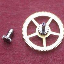 Rolex 4130-335 Minutenrad mit Minutenrohr
