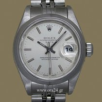 Ρολεξ (Rolex) Oyster Perpetual Lady 79160 Date 2005 Stainless...