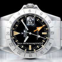 롤렉스 (Rolex) Explorer II Steve McQueen  Watch  1655