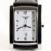 Longines Tank DolceVita - Men's wristwatch