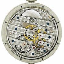 Zeno-Watch Basel Jubilé 80 - Limited Edition