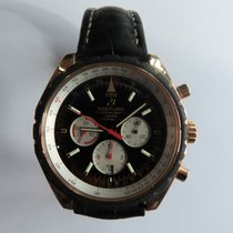 Breitling Chrono-matic Limited 299/500