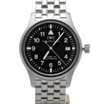 IWC Pilot Mark XV ref. 325307