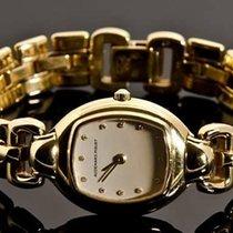Audemars Piguet – Women´s wristwatch