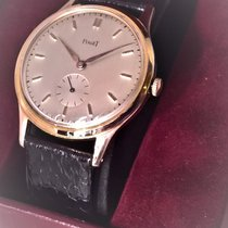 Piaget Vintage model in very good working condition