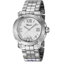 Chopard Happy Sport 278477-3013