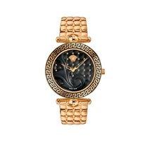 Versace Damenuhr Vanitas VK725 0015