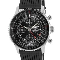 Breitling Navitimer Men's Watch A2135024/BE62-252S