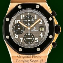 Οντμάρ Πιγκέ (Audemars Piguet) Royal Oak Offshore 42mmChrono...
