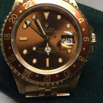 """Rolex GMT-Master II """"NOS"""""""