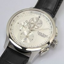 Louis Erard - 1931 Chronometer Automatic - 79220AA21.BDC53 -...