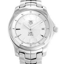 TAG Heuer Watch Link WJF2111.BA0570