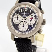 "Chopard ""Mille Miglia 16/8407  Chronograph"" Watch -..."