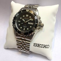 Seiko Kinetic Sports 200