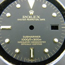 Ρολεξ (Rolex) nipple dial for submariner