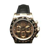Rolex Daytona Cosmograph Everose Ref:116515LN