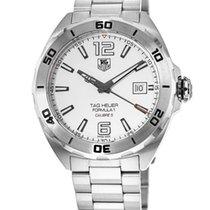 TAG Heuer Formula 1 Men's Watch WAZ2114.BA0875
